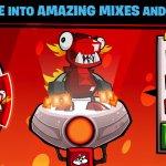 Скриншот Calling All Mixels – Изображение 3