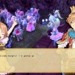 Скриншот New Little King's Story – Изображение 4