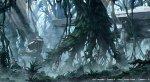 Netflix покажет первое аниме про Годзиллу — от автора Psycho-Pass  - Изображение 3