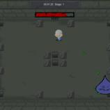 Скриншот ALMKA