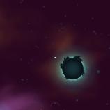 Скриншот Last Horizon