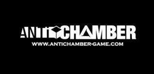 Antichamber. Видео #2