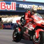 Скриншот MotoGP 06 – Изображение 1