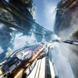 Скриншот Fast RMX – Изображение 2