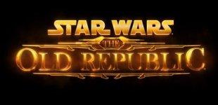 Star Wars: The Old Republic. Видео #42