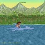 Скриншот Go, Diego Go! Great Dinosaur Rescue – Изображение 2