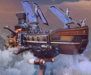 «Канобу» поможет попасть на ЗБТ «Пиратов» от Allods Team