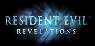 Resident Evil: Revelations. Видео #5