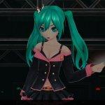 Скриншот Hatsune Miku: Project DIVA ƒ 2nd – Изображение 123