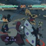Скриншот Naruto Shippuden: Ultimate Ninja Storm Generations