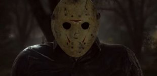Friday the 13th (2017). Дата выхода