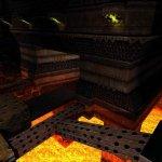 Скриншот Seed (2001/II) – Изображение 20