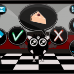 Скриншот Little Demon – Изображение 4