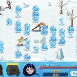 Скриншот Ice Blast – Изображение 1