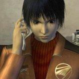 Скриншот Vanquish (2004)