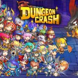 Скриншот Dungeon Crash