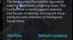 Июньское дополнение Killzone: Shadow Fall добавит кооперативный режим - Изображение 6