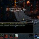 Скриншот The Temple of Elemental Evil: A Classic Greyhawk Adventure – Изображение 104