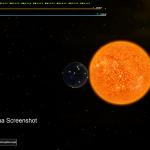 Скриншот Interplanetary – Изображение 2