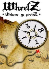 Обложка Pirate WheelZ