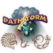Обложка Pathstorm