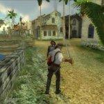 Скриншот Age of Pirates: Caribbean Tales – Изображение 120