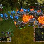 Скриншот Goblin Commander: Unleash the Horde – Изображение 8