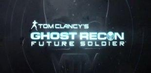 Tom Clancy's Ghost Recon: Future Soldier. Видео #19