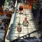 Скриншот Solatorobo: Red the Hunter – Изображение 79