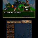 Скриншот Planet Crashers – Изображение 5