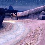Скриншот Champion Sheep Rally – Изображение 23