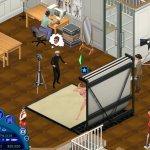 Скриншот The Sims: Superstar – Изображение 3
