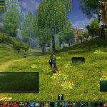 Скриншот Тайный Город онлайн – Изображение 64