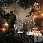 Скриншот Battlefield 4 – Изображение 25