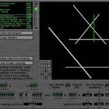 Скриншот X-Plane 7