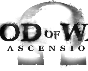 Трейлеры игрового процесса God of War: Ascension