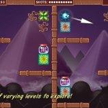 Скриншот Spikey's Bounce Around – Изображение 1