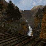 Скриншот Cabela's Dangerous Hunts – Изображение 66