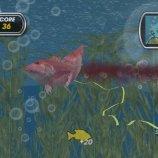 Скриншот Shimano Xtreme Fishing