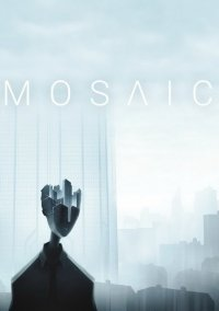 Обложка Mosaic