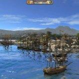 Скриншот Port Royale 3 – Изображение 2