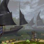 Скриншот Dungeons & Dragons Online – Изображение 96