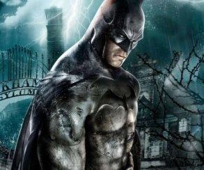 Возвращение Batman Arkham на консоли откладывается до ноября