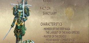 Might & Magic: Heroes 6. Видео #4