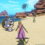 Скриншот Dragon Quest XI – Изображение 8