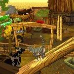 Скриншот Невероятные приключения кота Парфентия в деревне – Изображение 12