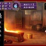 Скриншот Great Edo Blacksmith – Изображение 3