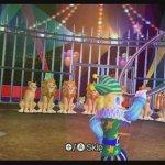 Скриншот Active Life: Magical Carnival – Изображение 70