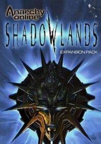 Anarchy Online: Shadowlands – фото обложки игры