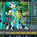 Скриншот Hatsune Miku: Project DIVA ƒ 2nd – Изображение 15